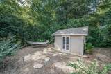 945 Old Post Road - Photo 7