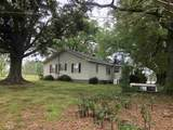 1772 Pond Fork Church Rd - Photo 21
