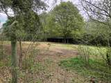 1772 Pond Fork Church Rd - Photo 23