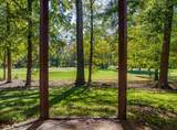 95 Torrey Pines Ct - Photo 57