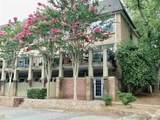 6980 Roswell Rd - Photo 1