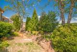 1635 Cobble Creek Way - Photo 43