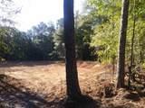 497 Flat Creek Trl - Photo 9