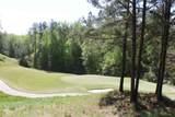 91 Rock Creek Trl - Photo 12