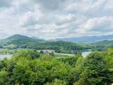 1587 Dove Hill - Photo 20