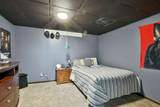 10866 Forrest Road - Photo 42