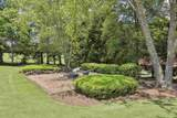 10866 Forrest Road - Photo 44
