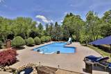 10866 Forrest Road - Photo 46