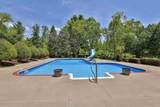 10866 Forrest Road - Photo 48