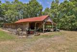 10866 Forrest Road - Photo 49