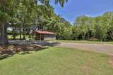 10866 Forrest Road - Photo 64