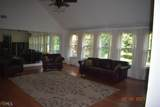 4922 Tilly Mill - Photo 10