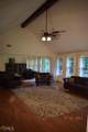 4922 Tilly Mill - Photo 12