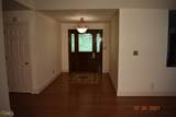4922 Tilly Mill - Photo 21