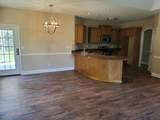104 Colby Street - Photo 38