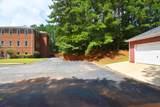 116 Peachtree Court - Photo 13