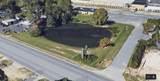 12313 B Highway 301 - Photo 33