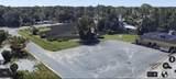 12313 B Highway 301 - Photo 35