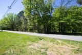 0 Covington And Hodges St - Photo 16