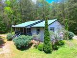 145 Fortenberry Rd - Photo 1