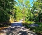 0 Maloy Road - Photo 1