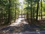497 Flat Creek Trl - Photo 1