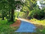 0 Maloy Road - Photo 2