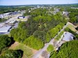 0 Covington And Hodges St - Photo 12