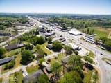 0 Covington And Hodges Street - Photo 17