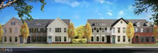 1216 Church St, Decatur, GA 30030 (MLS #8175896) :: Premier South Realty, LLC
