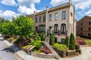 17 N Arbor Way, Decatur, GA 30030 (MLS #8176951) :: Premier South Realty, LLC