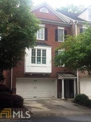 1701 Legacy Cove Ln, Roswell, GA 30075 (MLS #8179867) :: Premier South Realty, LLC