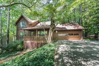 170 Roswell Farms Ct, Roswell, GA 30075 (MLS #8190916) :: Premier South Realty, LLC