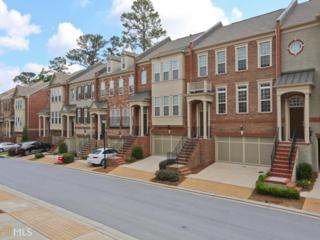 9 Rockland Pl, Decatur, GA 30030 (MLS #8192512) :: Premier South Realty, LLC