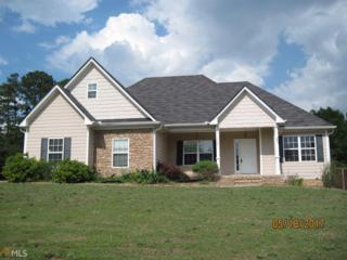 1130 Whispering Lakes Dr, Madison, GA 30650 (MLS #8192780) :: Premier South Realty, LLC