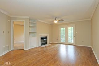 3655 Habersham Rd #209, Atlanta, GA 30305 (MLS #8192825) :: Premier South Realty, LLC