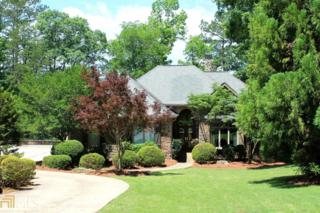 375 Hickory Cove Dr, Canton, GA 30115 (MLS #8195645) :: Premier South Realty, LLC