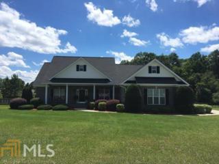 217 Spotted Fawn Rd N, Statesboro, GA 30461 (MLS #8195855) :: Premier South Realty, LLC