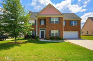 85 Shiver Blvd, Covington, GA 30016 (MLS #8196160) :: Premier South Realty, LLC