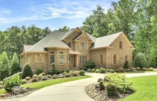 195 Diamond Point, Fayetteville, GA 30215 (MLS #8196213) :: Premier South Realty, LLC