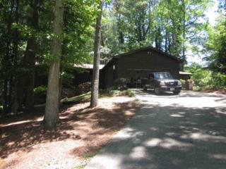 120 Pine St, Fayetteville, GA 30214 (MLS #8196574) :: Premier South Realty, LLC