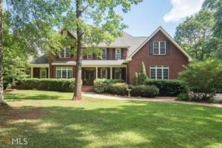 100 Kimberly Ct., Senoia, GA 30276 (MLS #8196849) :: Premier South Realty, LLC