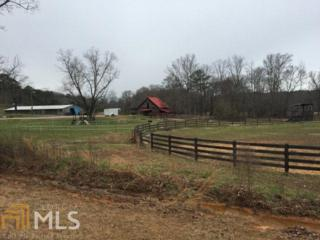 4401 Pool Rd, Winston, GA 30187 (MLS #8196861) :: Premier South Realty, LLC
