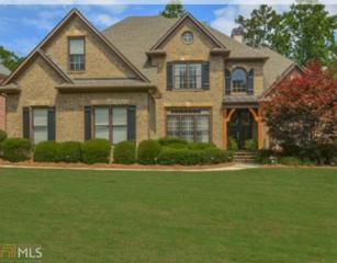 5108 Parkwood Oaks Ln, Mableton, GA 30126 (MLS #8196865) :: Premier South Realty, LLC