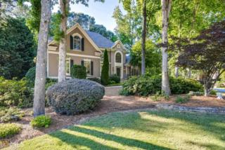 4200 Amberfield Circle, Peachtree Corners, GA 30092 (MLS #8196921) :: Premier South Realty, LLC