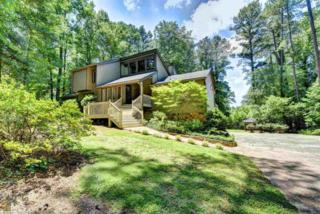 3000 Big Creek Court, Alphareta, GA 30005 (MLS #8196952) :: Premier South Realty, LLC