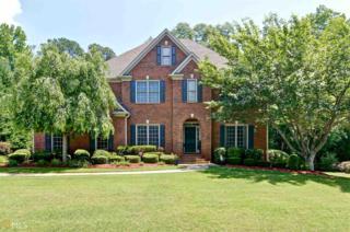 620 Woodstream Court, Roswell, GA 30075 (MLS #8196988) :: Premier South Realty, LLC