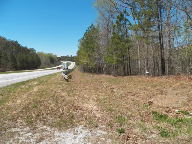 0 Us Highway 27, Buchanan, GA 30113 (MLS #7201511) :: Rettro Group