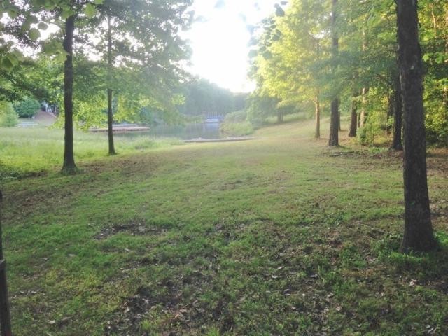 1180 North Shore Dr, Greensboro, GA 30642 (MLS #8027095) :: Anderson & Associates