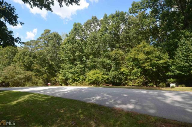 190 River Cove Meadows, Social Circle, GA 30025 (MLS #8027448) :: Bonds Realty Group Keller Williams Realty - Atlanta Partners